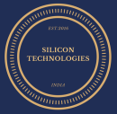 Silicon Advanced Technologies photo
