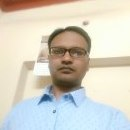 RAHUL C. photo