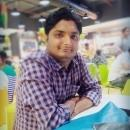 Ayan Chakraborty photo