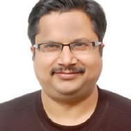 Saavinay Guptha Behavioural trainer in Gurgaon
