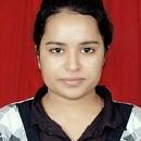 Indu C. photo