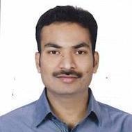 Dr. Manish Agrawal photo