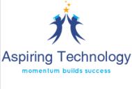 Aspiring Technology Staad Pro institute in Kolkata