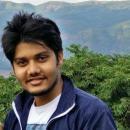 Sarvesh Mahajan photo