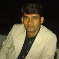 Shripal Dhewa MSc Tuition trainer in Jhunjhunu