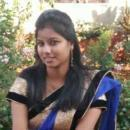 Harsha Ashtekar photo