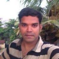 Senthil Kumar N BA Tuition trainer in Chennai