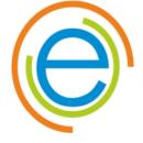 Tech E Learner photo
