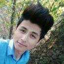 Rahul Thapa photo