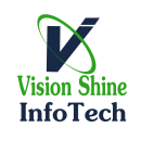 Vision Shine InfoTech photo