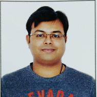 Vibhat Srivastava photo