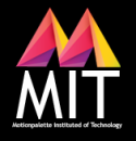 MIT Animation And VFX photo