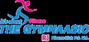 The Gymnaasio photo