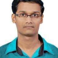 Mandar Kulkarni photo