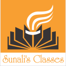 Sunalis Classes photo