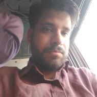Puneet Jindalindal photo
