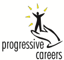 Progressive Career photo
