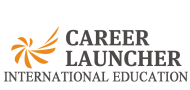 Career Launcher PTE Academic Exam institute in Jaipur