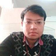 Pardeep Kumar Engineering Diploma Tuition trainer in Chandigarh