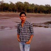 Dinesh Jadhav photo