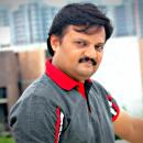 Pramod Patil photo