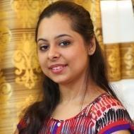 Sahiba G. photo