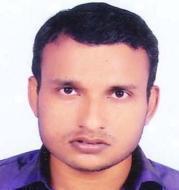 Anand Prakash photo