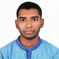 Sagar Class 9 Tuition trainer in Chandigarh