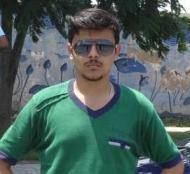 Rounak Bhattacharjee Class I-V Tuition trainer in Kolkata