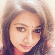 Brindavathi T. photo