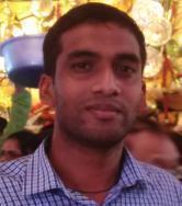 Ravindra Yadav photo