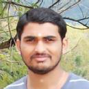 Gavaskar  M. photo