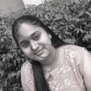 Anusha M picture