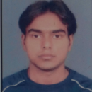 Gaurav Anand photo