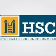 Hyderabad School Of Commerce CPA institute in Hyderabad
