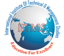 IITMS photo