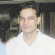 Ajay Choudhary photo