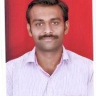 Harshal Patil photo