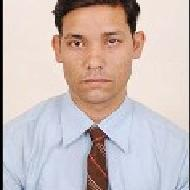 Ashok Gaur BCA Tuition trainer in Kanpur