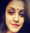 Chaitra photo