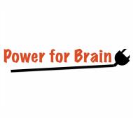 Power For Brain Summer Camp institute in Chennai