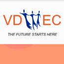 VDIEC Global Connect PVT LTD photo
