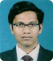 Nishant photo