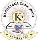 Karnataka Comptech photo