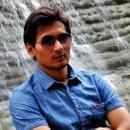 Prabhat Patel photo