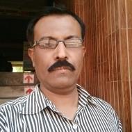 Koushik Nag Chowdhury photo