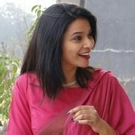 Priyanka Pareek photo