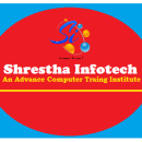 Shrestha Infotech photo