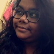 Rohini BCom Tuition trainer in Rangareddy