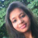 Shaifali Srivastava photo
